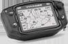 GPS og Speedometer