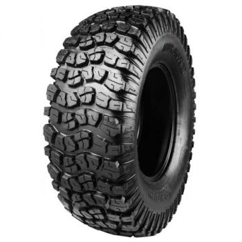Arisun Aftershock XD Radial Kevlar NHS 68M 8PR