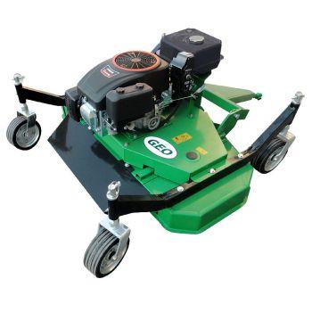 DMH Græsslåmaskine