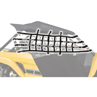 NETS ROLL BAR - YAMAHA YXZ1000R