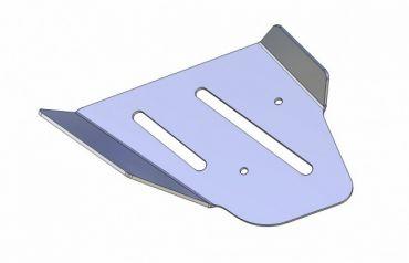 Yamaha - Bag A-Arm