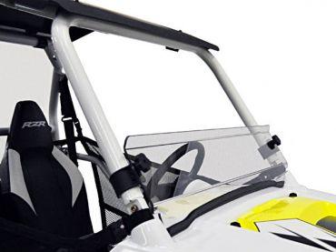 Lav Forrude Polaris RZR/RZR S 800