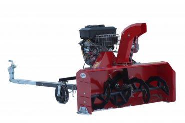 ATV sne blower 18hp V2