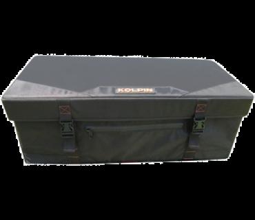 ATV / Quad bike opbevaringsboks (80L) - Kolpin