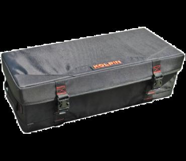 ATV / Quad cykel opbevaringsboks (40L) - Kolpin