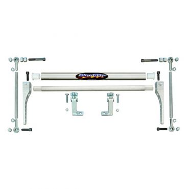 DuraBlue - Anti Roll Bar TRX450/Raptor700