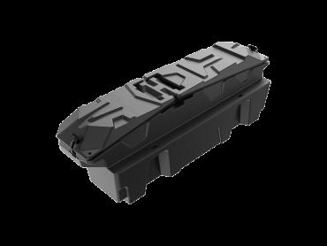 ATV taske/ Bageste Kasse til CF Moto UForce 1000