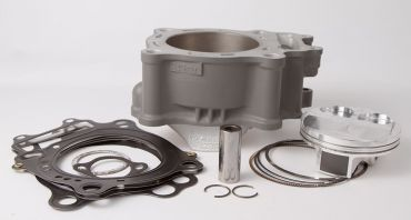 CYLINDER WORKS - VERTEX Ø80mm 769cc cylinder stempel kit Polaris RZR800