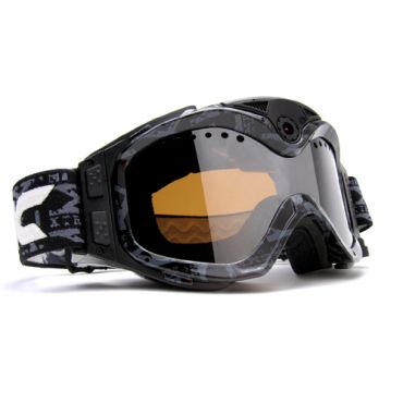 Liquid Image All Sport - Kamera Goggle