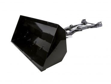 Kimpex Bucket loader Click'N'Go 2 170 cm ATV for Kimpex Push Frame Click'N'Go 2