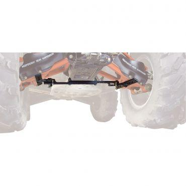 Kolpin Universal Bag Suspension Lockout