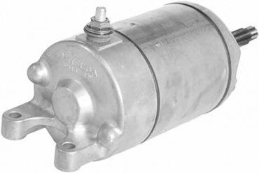 Starter motor HONDA TRX400 '05-09