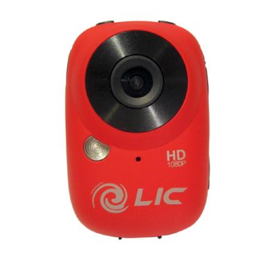Liquid Image EGO Action Cam
