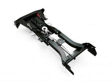 Kimpex Click'N'Go 2 Push Frame ATV for Click'N'Go 2 Sneplov