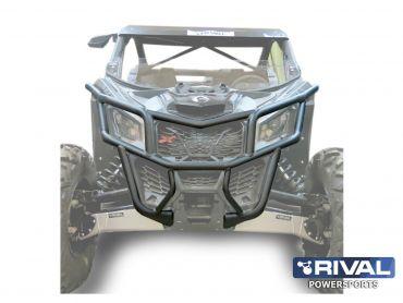 RIVAL Forreste kofanger Can-Am Maverick X3