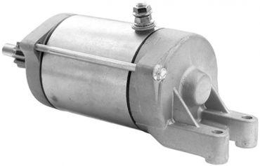 Starter motor YAMAHA YFM660 RAPTOR '01-05