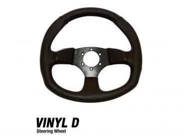 DRAGONFIRE Vinyl D Rat