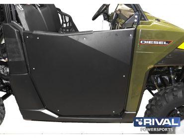RIVAL SÆT DØRE Polaris Ranger XP900/1000/Diesel