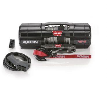WARN - AXON 4500-S UTV (SIDE BY SIDE)