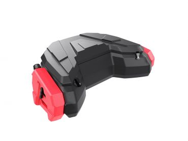 ATV taske/ Kasse til ATV CF Moto CForce 520 550 600