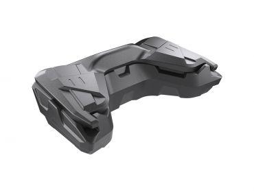 ATV taske/ Kasse til ATV CF Moto CF 600 625 Touring Model 2020