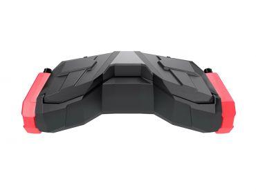 ATV taske/ Kasse til ATV CF Moto CForce 820 850 1000