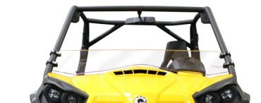 FORRUDE -  CAN-AM COMMANDER 1000