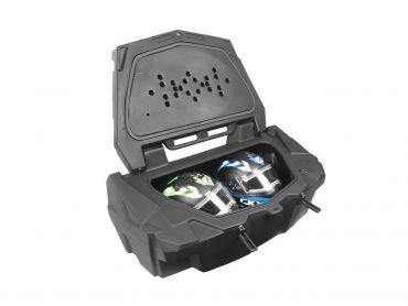 KIMPEX Bag Last Boks for UTV'er