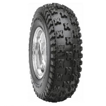 BUBA ATV DURO 20X7X10 DI2012