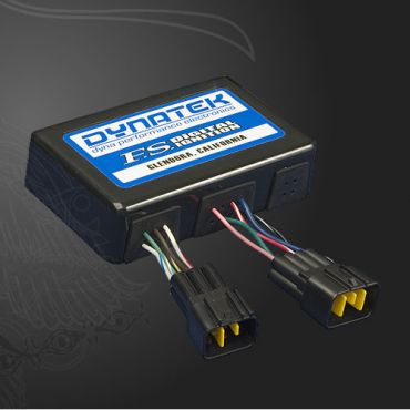 Dynatek - FS Fuel and Ignition Modules - Yamaha