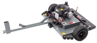 Swisher - Trail Mower 11544EC