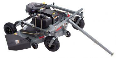 "Swisher - 14.5 HP 60"" Electric Start Finish Cut Trail Mower"
