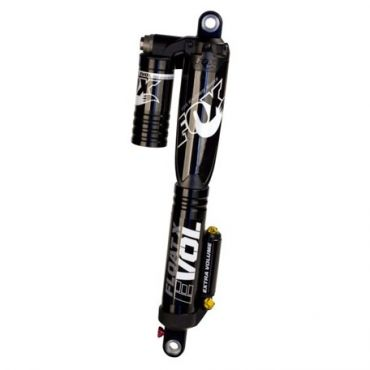 FOX Float X Evol Gen II. Front Shock