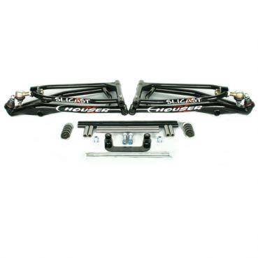 Houser A-Arms, Yamaha YFZ450R 09-13