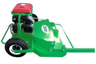 ATV græsslåmaskine 16HP
