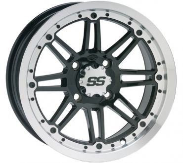 ITP SS ALLOY SS216