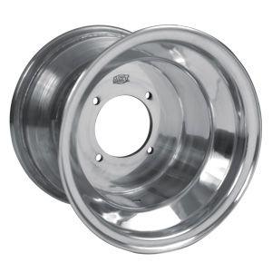 ART - Aluminium Sport Hjul