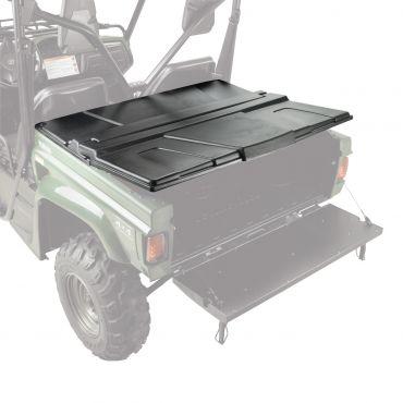 Kolpin - Hård Senge Cover til Yamaha Rhino