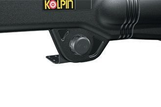 Kolpin - GUN BOOT 5.0 BESLAG