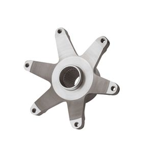 NAV SPROCKET LTZ400 03-08/KFX400 03-06
