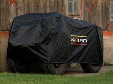 KOLPIN ATV COVER STOR SORT