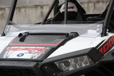 FORRUDE -  POLARIS RZR 800/RZR-S 800/RZR 900 XP