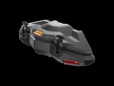 ATV taske/ Bageste Kasse til Polaris Scrambler XP 1000