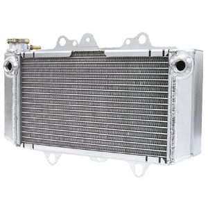 Fluidyne - Radiator KFX700