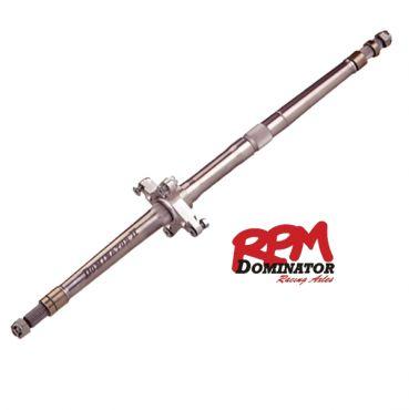 KTM/Polaris 450/505/525 MX RPM Dominator 2 Axle