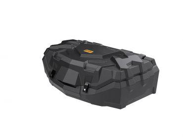 ATV taske/ Kasse til POLARIS RZR 570