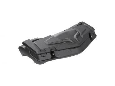 ATV taske/ Foran Kasse til CF Moto CForce 625 (2020)