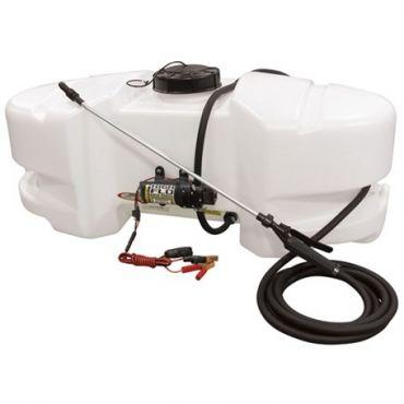 FIMCO ECONOMY SPOT SprøjteS (15 gallon)