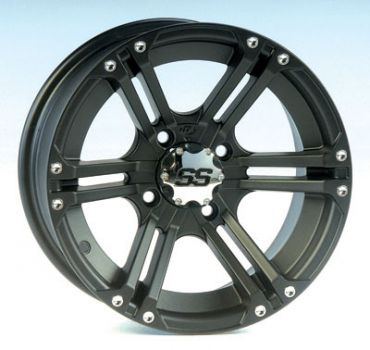ITP - SS212 Sort 12x7 (can-am)