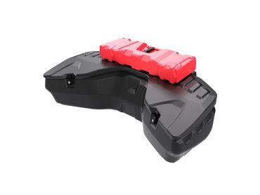ATV taske/ Bageste Kasse til TGB Blade 550 600 1000